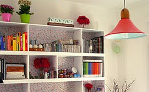 Home Office Designs | Interior Design And Home Ideas