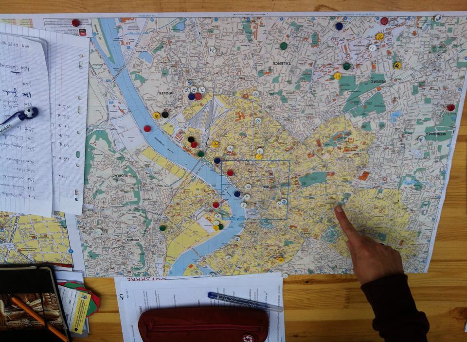 Bordeaux MapJam.jpg
