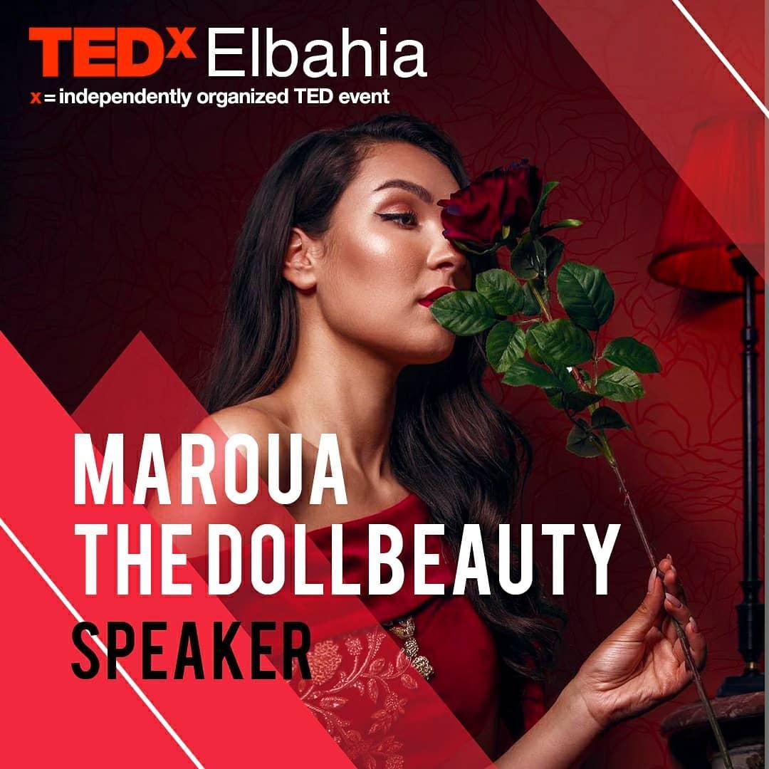 Key Speaker event marketing