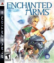 Enchanted Arms (2007) .jpeg