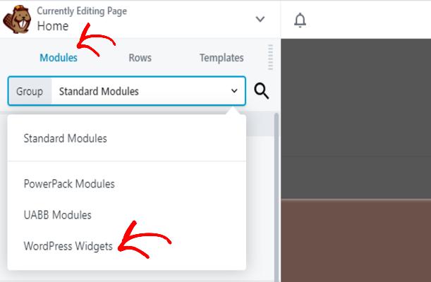 beaver-builder-modules