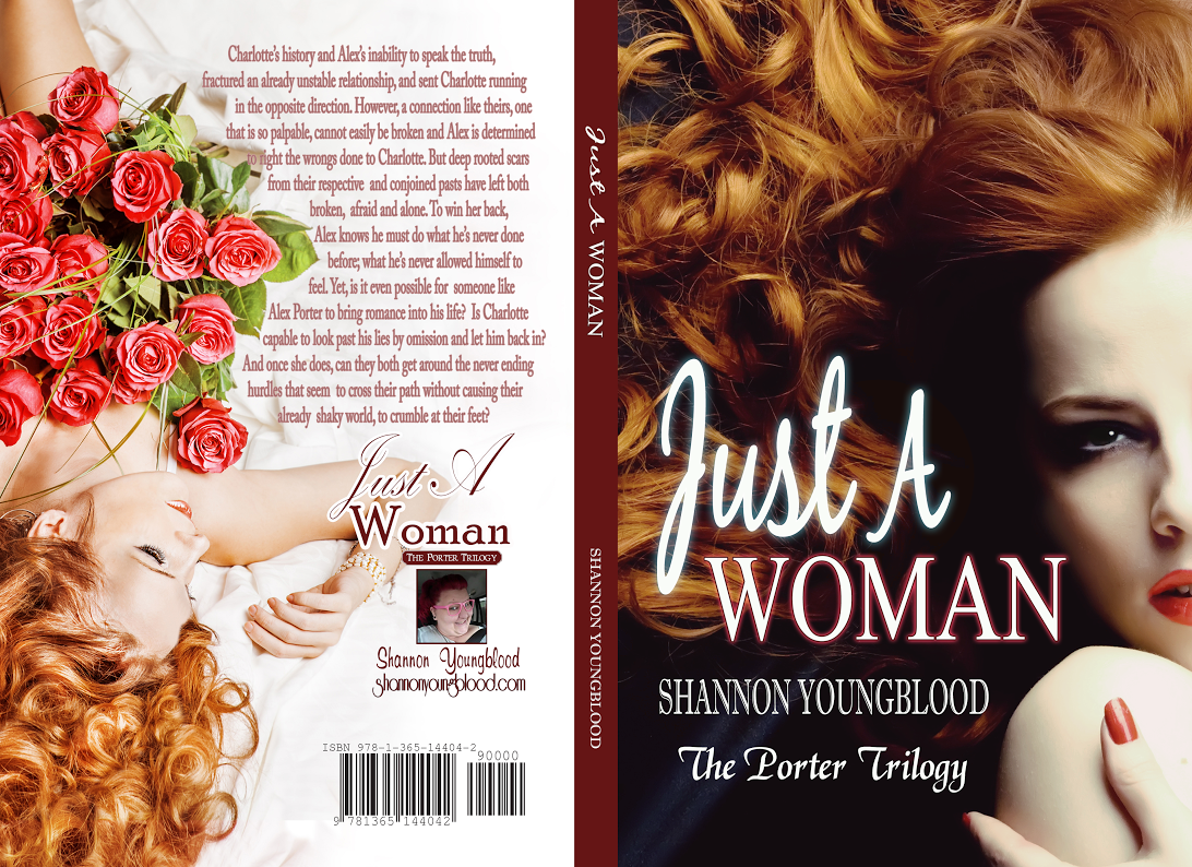 just a woman full cover.png