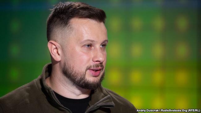 Андрій Білецький звинуватив СБУ в можливих нападах на представників руху.
