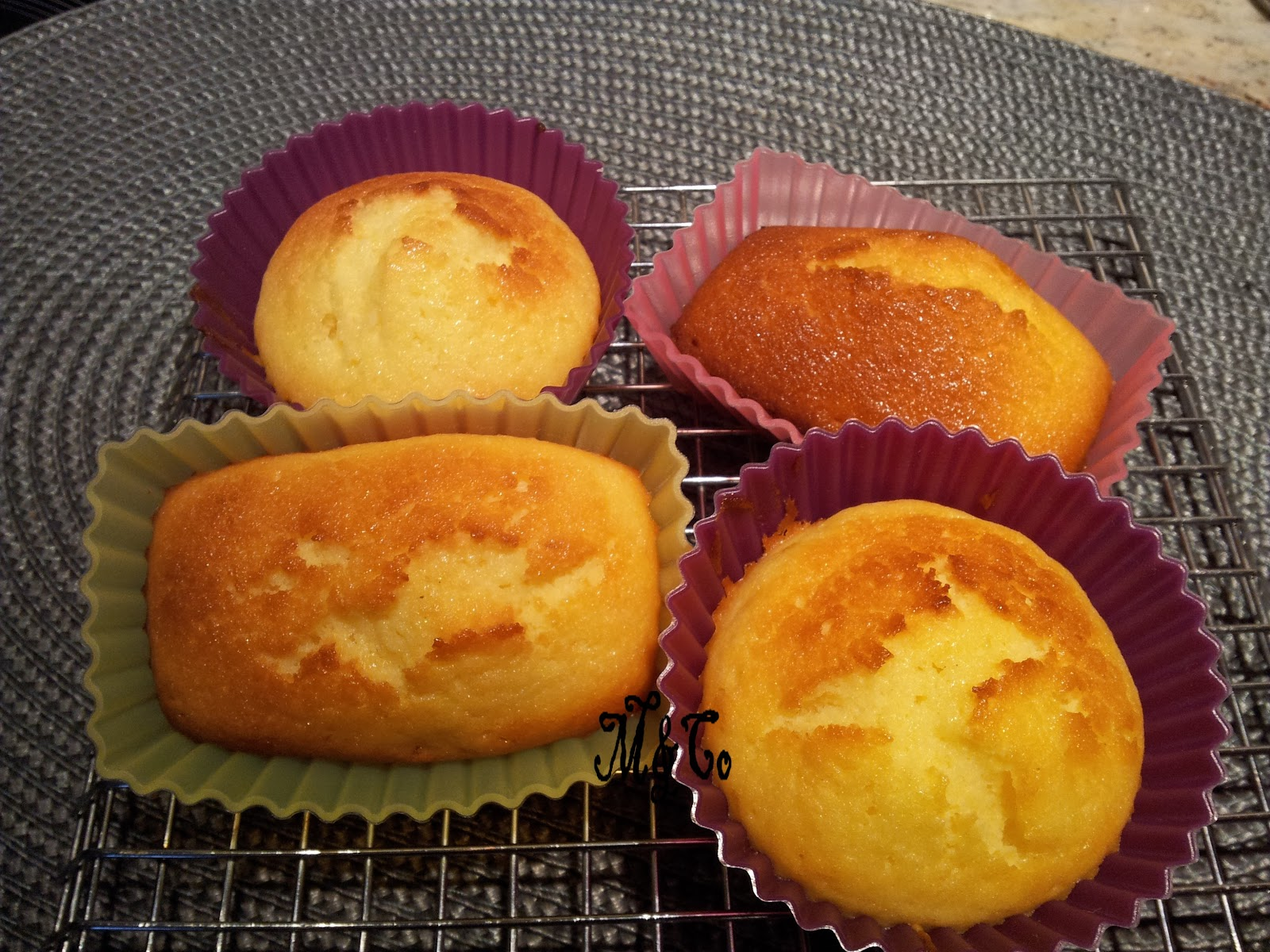 Muffins citron.jpg