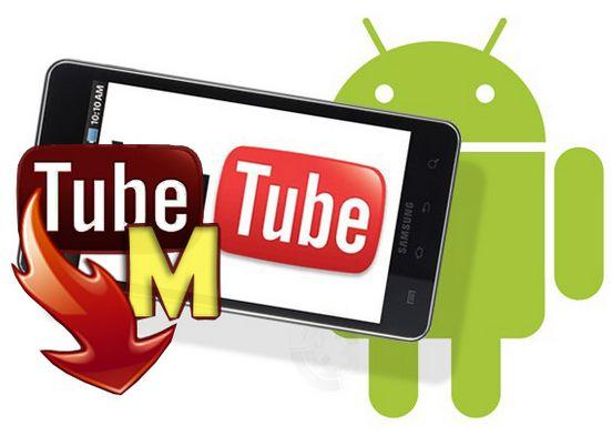 Free Dowload Tubemate For Android Note - Gionee Xender App