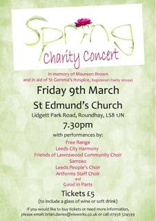 http://www.goodinparts.org.uk/Events/Spring_Charity_Concert_2012.jpeg