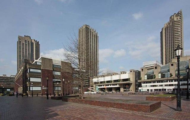 https://www.11plusehelp.co.uk/blog/wp-content/uploads/2020/06/The_Barbican_City_of_London_School_for_Girls_-_geograph.org_.uk_-_1209104-1.jpg