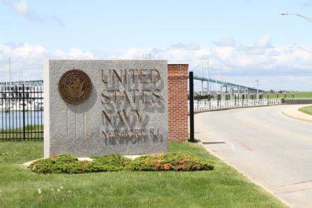 newport naval base.jpg