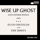 Wise Up Ghost And Other Songs (Deluxe)