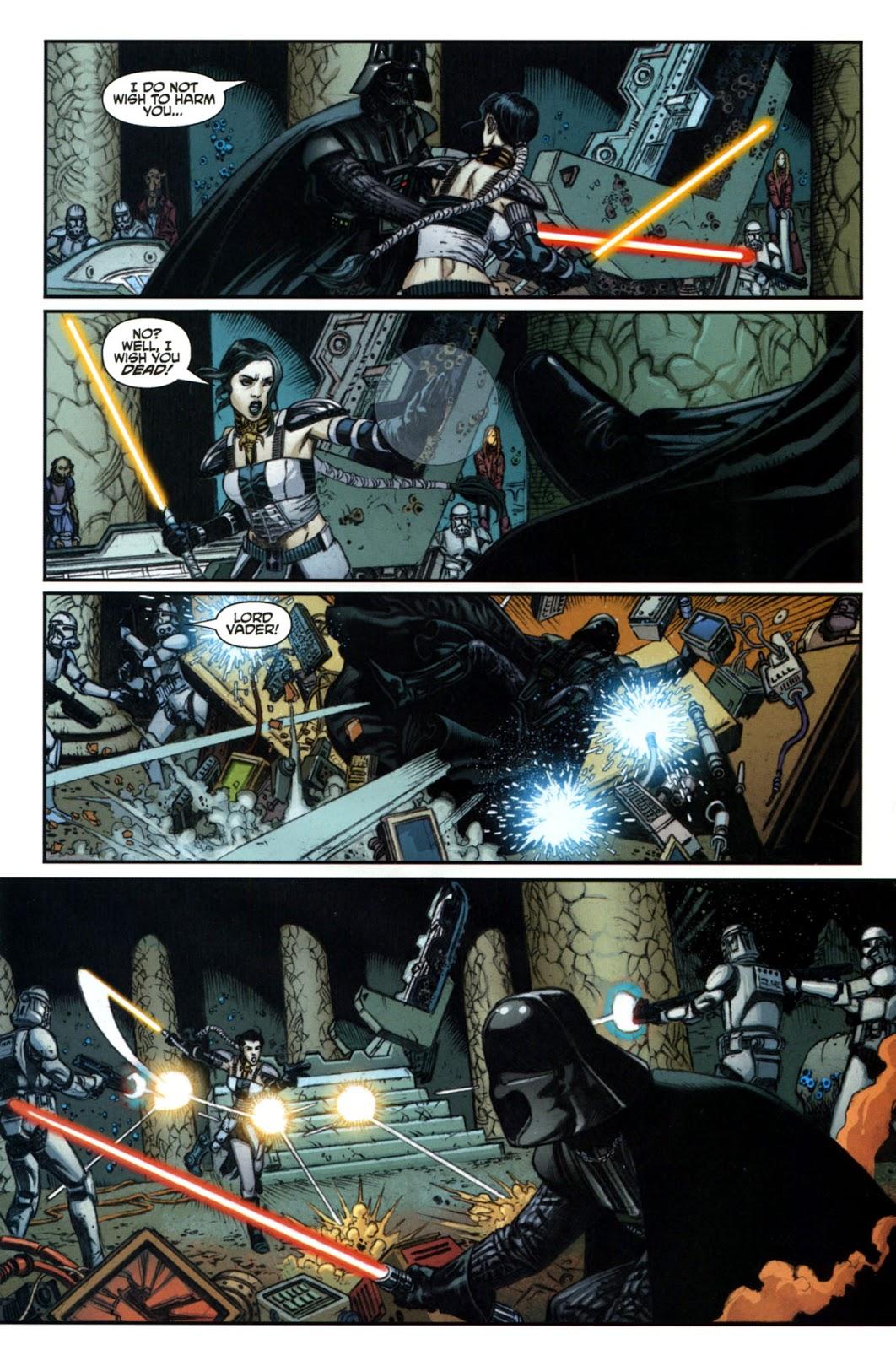 Darth Vader vs A'Sharad Hett - Page 3 Pu6gOPSf7kkSq_zZsYlsBqCN8882UewUSB5v468iiuhmNrR3bh27KoQ6SUydofzMdf3_f41i5s9sq8hOLl4_TYpmCjvKd7Yt5L0Vdg2rEC7nLgrOew29atVlEUThHYKfbBsIUF1f