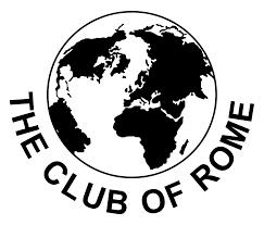 Suomen Rooman Klubi