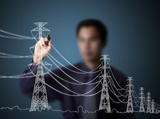 качество электричества