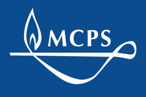 "Students can choose a letter grade one higher than their third quarter mark or a ""pass"" for their transcript, MCPS announces"