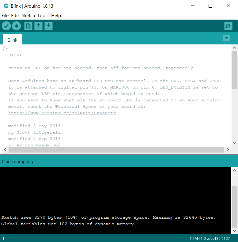 C:\Users\Ольга\Documents\Документы Ольга\Производство\TiTAN\Для соц.сетей\Arduino and TiTAN\image1.png