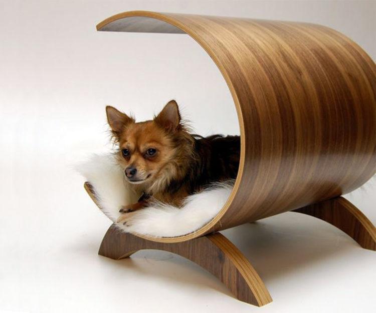 Dogbed6-750x625.jpeg