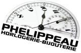 http://ucknef-basket.fr/img/sponsors/24.jpg