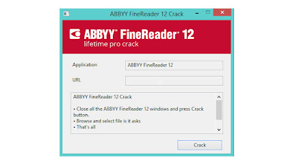 abby fine reader 9 free download full version