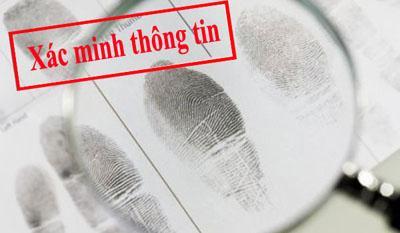 Kết quả hình ảnh cho dịch vụ thám tử tư https://vanphongthamtutu.com/