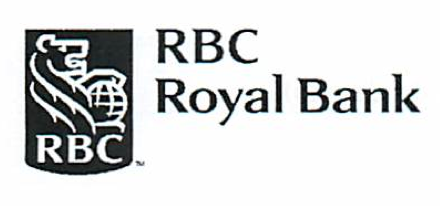 rbc personal statement of affairs fillable
