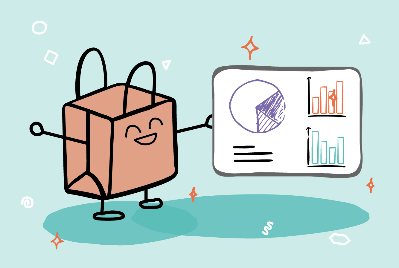 The Ultimate Guide to Product Analytics: How to Track, Measure, & Optimize Online Sales