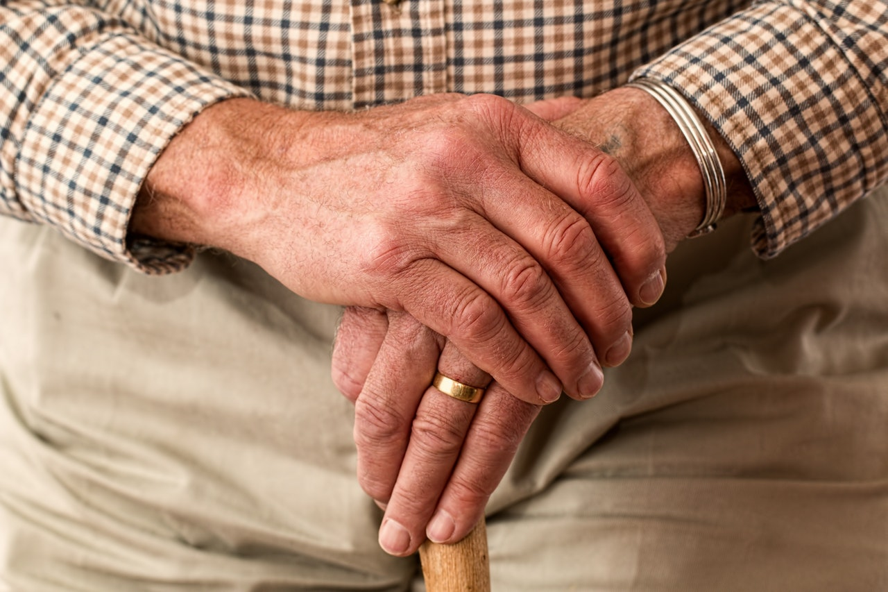 Do you know what to do after fall sin the elderly?