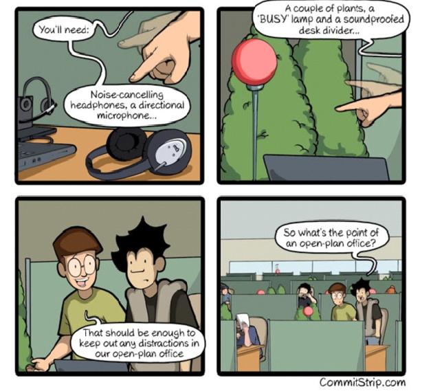 Học lập trình căn bản