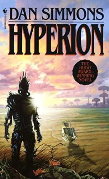 10 Best Sci Fi Books 2021 10