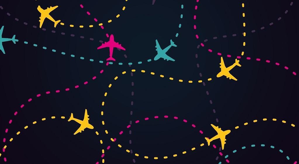 C:\Users\user\Desktop\Viagem-de-Avião-Pequenos-Aviões-nas-Suas-Rotas-2.jpg