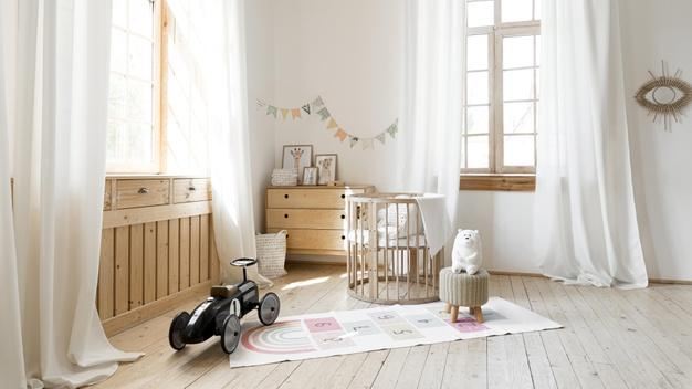 C:\Users\Ripan\Desktop\Krittica\Bapi\New folder\front-view-child-room-with-rustic-interior-design_23-2148602891.jpg