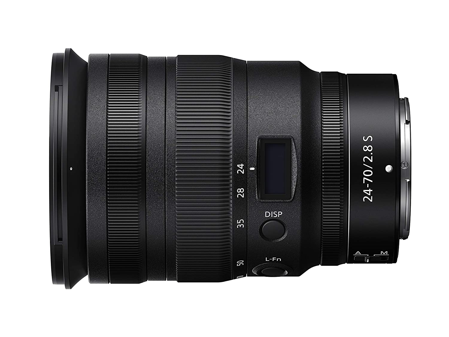 Nikon/Canon/Sony 24-70mm F/2.8 Best Lenses For Camera In India