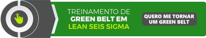 Treinamento de Green Belt em Lean Seis Sigma