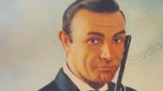 Años 60 (1960-1969)