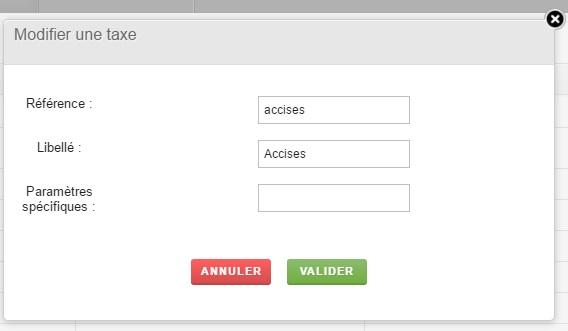 TVA3.jpg