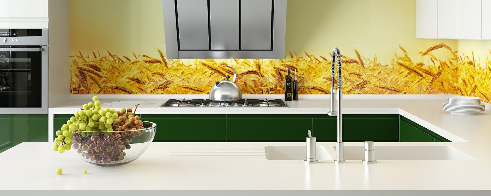 Как крепить фартук пластиковый на кухне – Как приклеить пластиковый фартук на кухне, инструкция по установке своими руками