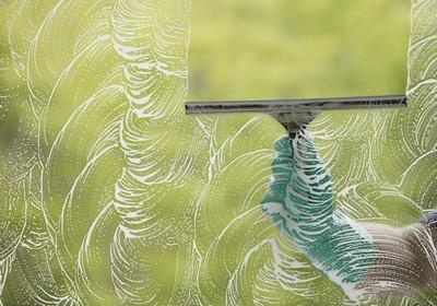 Window Cleaning Murrieta California.jpg