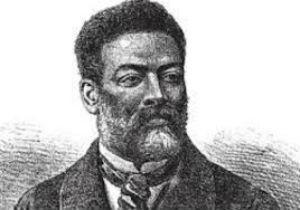 Luis Gama