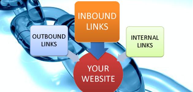 Hãy đến với seodinh.com để được mua link chất lượng mà giá cả ưu đãi nhất