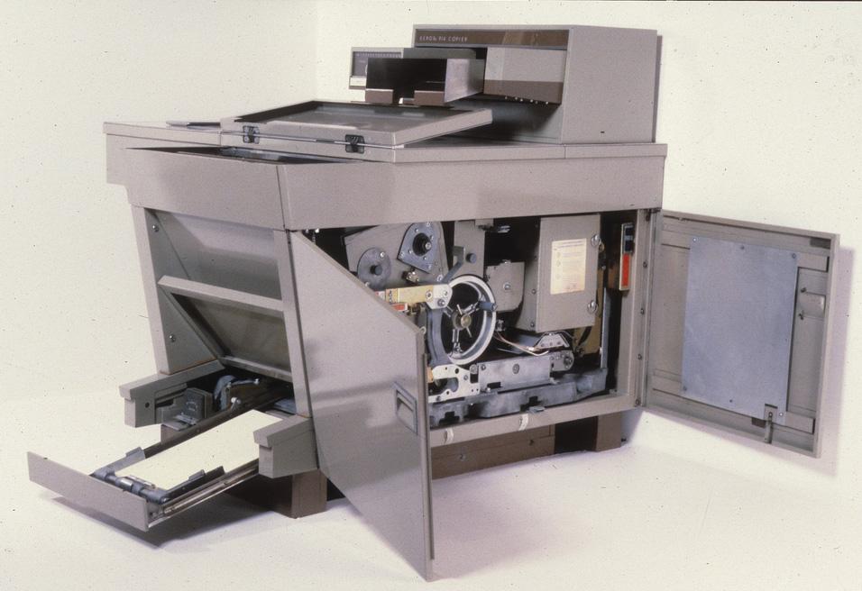 Xerox 914.jpg