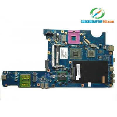 main-laptop-lenovo-g450-2