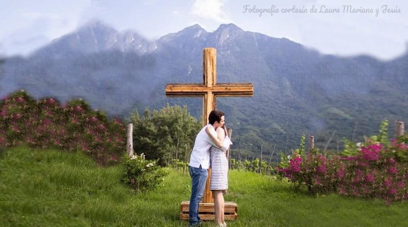 C:\Users\usuario\Desktop\Noviazgo-y-matrimonio-en-crisis.jpg