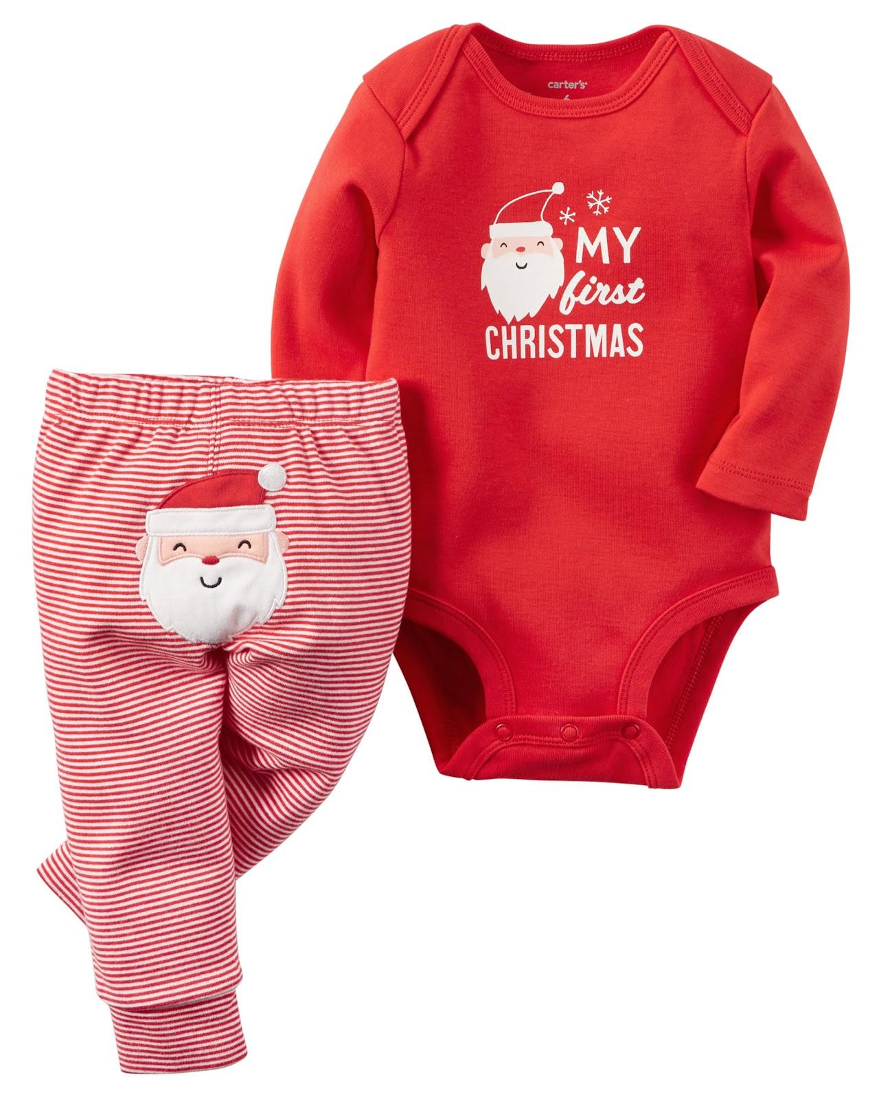 Kết quả hình ảnh cho komplet świąteczny dla niemowlaka