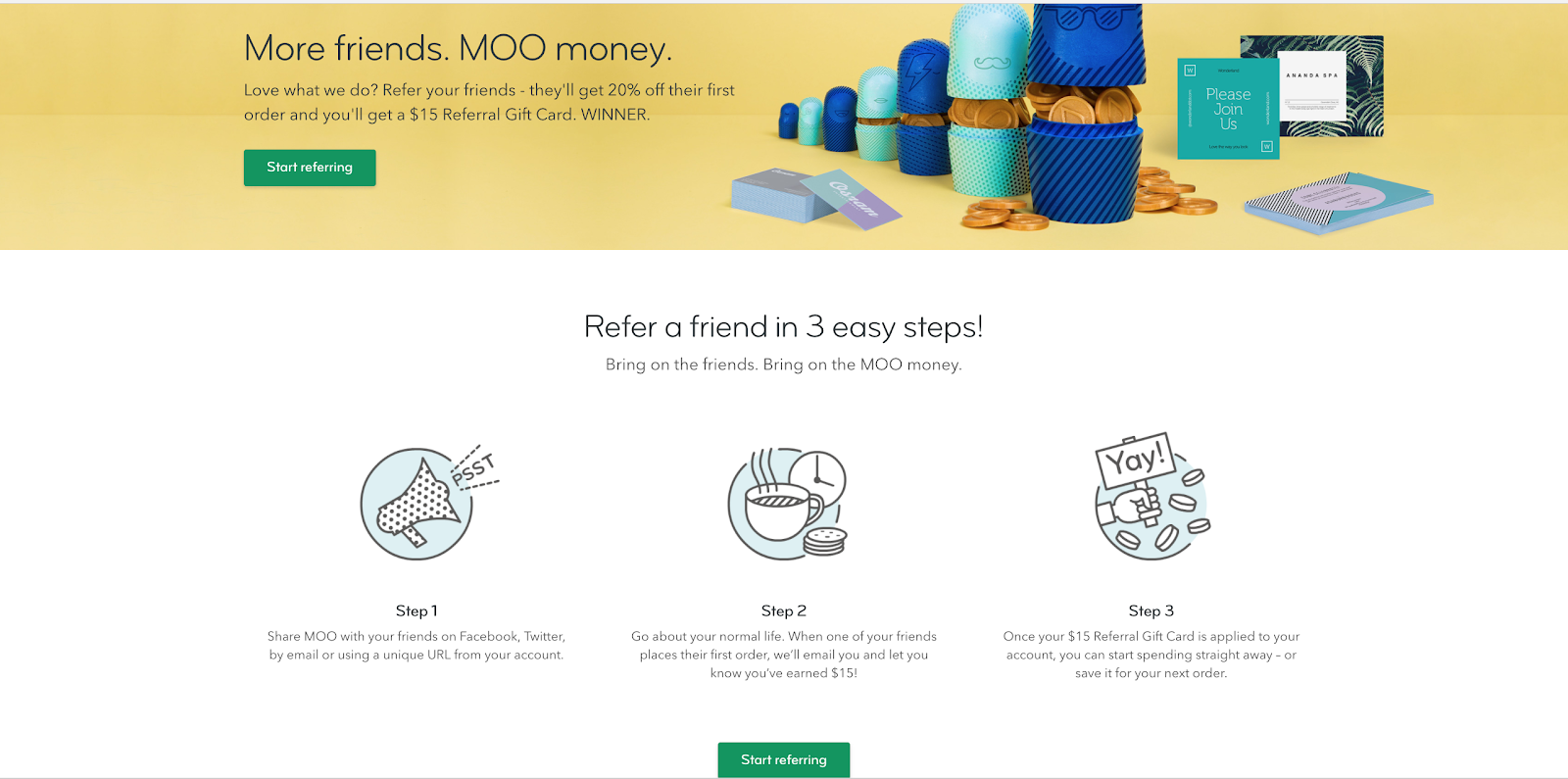 Moo's referral program.png