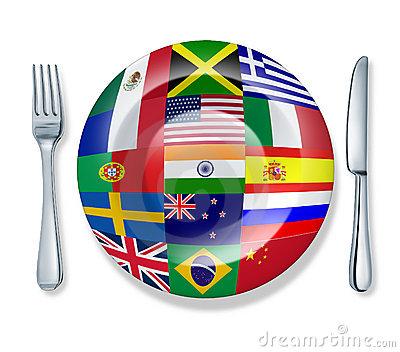 international-food-fork-plate-knife-isolated-world-17390585.jpg