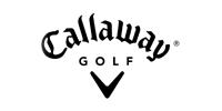 http://www.hgc.co.nz/wp-content/uploads/2017/09/callaway-logo-1.png