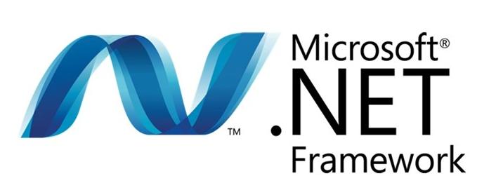 Отсутствует плагин Microsoft .NET Framework 4.8 Медок