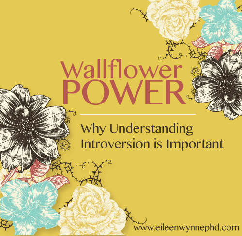 Wallflower-Power.png