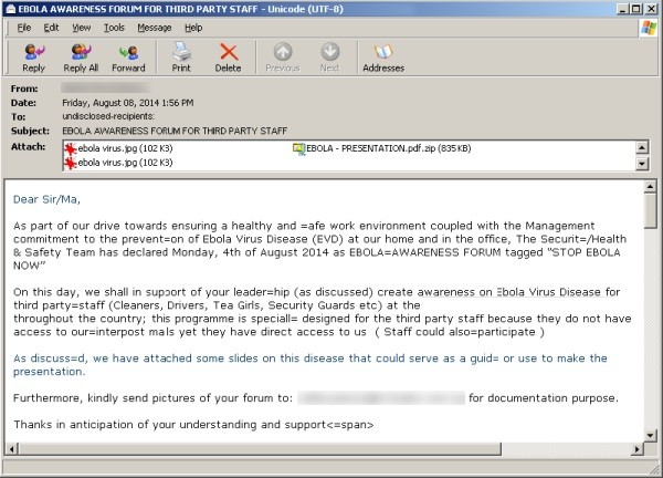 New-Phishing-and-Malware-Campaigns-Use-Ebola-Virus-Epidemic-As-Bait-455334-2.jpg
