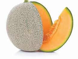 What's so Complicated about Cantaloupe? Plenty - Seed World