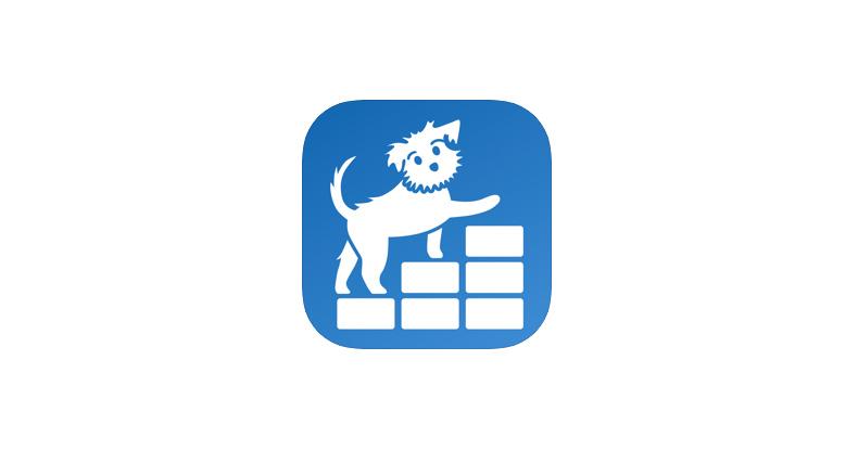 初心者のためのヨガ アプリ