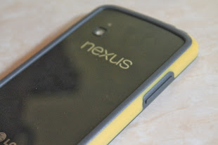 official-lounge-lg-nexus-4--the-new-phone-from-google